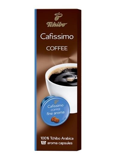 Coffee Fine Aroma-Tchibo